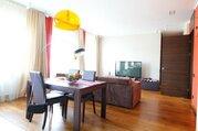 290 000 €, Продажа квартиры, Купить квартиру Рига, Латвия по недорогой цене, ID объекта - 313139844 - Фото 2