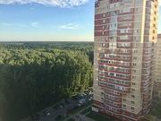 Продается 1-а комнатная квартира в г. Московский, 3-й микрорайон, д.18, Купить квартиру в Московском по недорогой цене, ID объекта - 321262936 - Фото 7