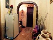 Продажа 3-х комнатной квартиры на ул.Бутлерова 22 - Фото 4