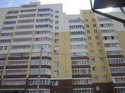 Продам 1-комнатную квартиру в Рязани, ул.Кальная, д.44