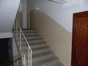 Продается большая четырехкомнатная квартира в Севастополе! - Фото 4