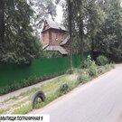 Квартира в деревянном доме. - Фото 1