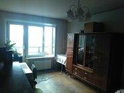 Продам 3-х комнатную квартиру за 8,95 млн.руб. 15 мин. пешком до метро - Фото 5