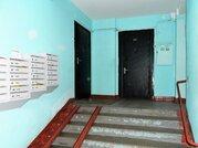 Однокомнатная квартира Щелковское шоссе д.91к2 - Фото 3