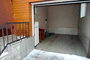 Дом в с. Чанки ул. Школьная 40 - Фото 3