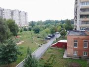 Двух комнатная квартира цесиса18 - Фото 1