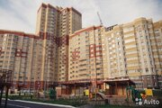 Срочно продается 1комн. квартира в новом сданном доме - Фото 1