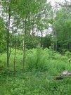 Продается участок 30 сот. в СНТ, пос. Симагино, Выборгский р-н Лен. об - Фото 1