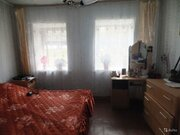 Продам дом в Ставропольском крае - Фото 4
