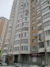 Град Московский, 1-я, Квартира - Фото 1