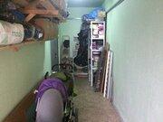 8 300 000 Руб., 3 х комнатная квартира, ул. Маршала Савицкого 28, Купить квартиру в Москве по недорогой цене, ID объекта - 319563417 - Фото 22