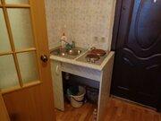 Продам однокомнатную малогабаритную квартиру в Таганроге - Фото 3