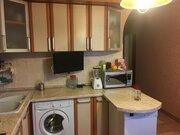 Отличная 2х комнатная квартира во Фрязино - Фото 5