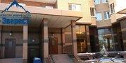 Продается однокомнатная квартира г. Ивантеевка, Центральный проезд, 7 - Фото 3