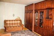 Продам 1-к квартиру, Москва г, Новочеремушкинская улица 50к3 - Фото 3