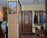 Продам 1-комн. квартиру ул. Школьная, 10 - Фото 5
