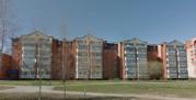 Продается 5-ая квартира пр-т Боголюбова д.32 - Фото 1