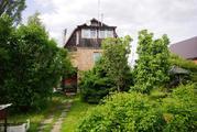 Дом с газом рядом со станцией - Фото 2
