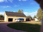 Продается шикарный дом - Фото 3