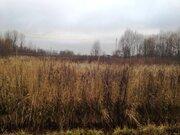 Продается недорогой земельный участок рядом с Можайским водохранилищем - Фото 5