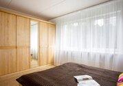 122 850 €, Продажа квартиры, Купить квартиру Рига, Латвия по недорогой цене, ID объекта - 313139688 - Фото 5