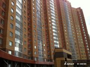 Продаю 1 комнатную квартиру г.Подольск ул.43 Армии д.19 - Фото 1