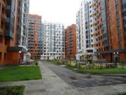 Продажа отличной 3-х комнатной квартиры - Фото 2