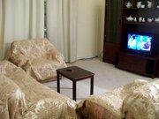 Посуточные квартиры в Баку!суточно, недорогосуточная аренда квартир в - Фото 4
