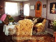 Дом, Киевское ш, 240 км от МКАД, Киров г, дом в деревне. Киевское, . - Фото 2