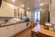 Продажа квартиры, Парголово, Улица Николая Рубцова - Фото 1