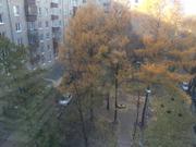 2-х комн.кв.м.Сокол ул.Волоколамское шоссе д.14 - Фото 1