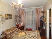 2-х комнатная квартира в центре города - Фото 5