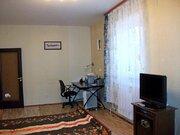 Продажа 2-комнатной квартиры в Ярославле по ул. Залесская, д.8 кор.2 - Фото 2