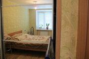 Продажа квартиры в Гончарово - Фото 2