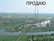 Продаю дом 153 кв.м. в Выселковском районе, на земельном участке 25сот - Фото 4