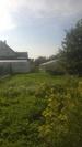 Продажа участка, Калининград, И. Земнухова - Фото 1