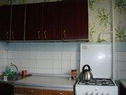 Квартира, проспект маршала Жукова, 13 - Фото 3