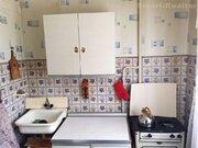 Сдаю 2 комнатную квартиру, Сергиев Посад, ул Дружбы, 8а - Фото 1
