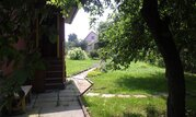 Дом, Красногорский г.о, дер. Гольёво - Фото 5