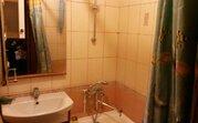 Продается 2х-комнатная квартира г.Наро-Фоминск - Фото 2