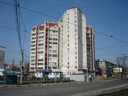 Продается 1-к Квартира ул. Дубровинского