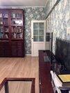Продам стильную квартиру с дизайнерским ремонтом у м. Фонвизинская! - Фото 3