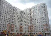 Продается 4 комнатная квартира г. Мытищи - Фото 4