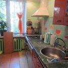 Купить трехкомнатную квартиу на улице Марии Ульяновой - Фото 3
