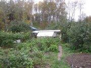 Готовый дом-баня с плодоносящим садом - Фото 5