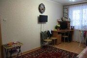 Продам 1 комнатную квартиру улучшенку-без вложений - Фото 3