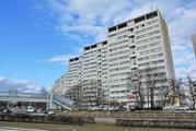 2-комн. квартира-апартаменты 44,8 кв.м. в центре г. Зеленограда - Фото 3