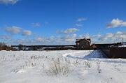 98 сот. в д. Алопово, 7 км от г. Балабаново, 90 км от МКАД - Фото 2