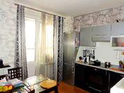 Продажа просторной 3-х комнатной квартиры с хорошим ремонтом, Купить квартиру в Санкт-Петербурге по недорогой цене, ID объекта - 319303004 - Фото 12