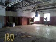 Т Склад–производство -878 кв.м. включая антресоль -101 кв.м. с рабочи - Фото 2